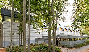 Leichtathletikzentrum Köln