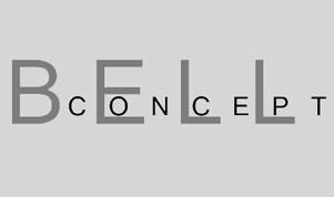 Bellconcept