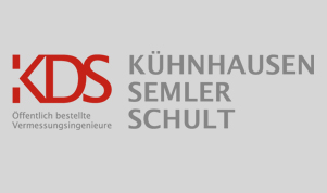Kühnhausen Dübbert Semmler