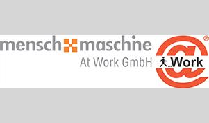 Mensch & Maschine Deutschland