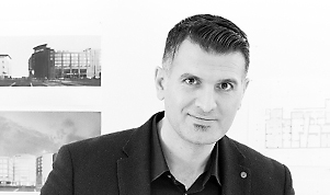 Ahmet Cig
