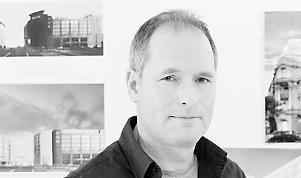 Christoph Gülden