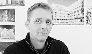 Sebastian Gröger