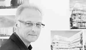 Wolfram Kappel