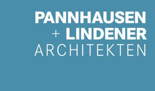 Architekt, Absolvent, (m/w/d)
